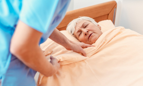 Why Is Respite Care Beneficial?