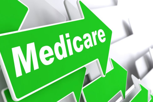 When Medicare Won't Pay for Home Care