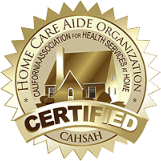 Home Care Aide Organization